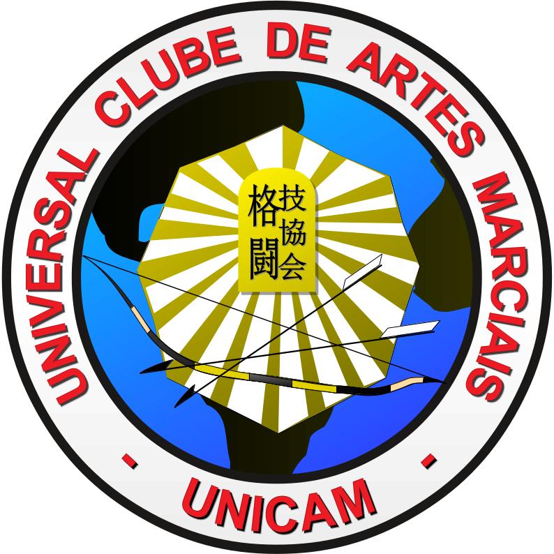UNICAM – Universal Clube de Artes Marciais